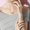 products/jayden-mini-block-necklace-ready-to-wear-capsul-150815.png