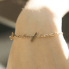 products/live-laugh-love-signature-bracelet-ready-to-wear-capsul-299914.png