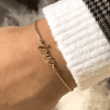 products/love-signature-bracelet-ready-to-wear-capsul-202292.png