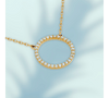 products/pave-18mm-eternity-circle-necklace-ready-to-wear-capsul-836764.png