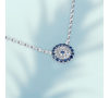 products/pave-blue-evil-eye-necklace-ready-to-wear-capsul-315450.png