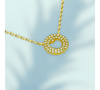 products/pave-circle-with-cutout-heart-necklace-ready-to-wear-capsul-123944.png