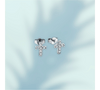 products/pave-cross-stud-earrings-ready-to-wear-capsul-427194.png