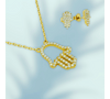 products/pave-hamsa-necklace-stud-earrings-set-ready-to-wear-capsul-273998.png