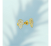 products/pave-hamsa-stud-earrings-ready-to-wear-capsul-314480.png