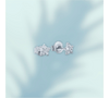 products/pave-star-stud-earrings-ready-to-wear-capsul-453745.png