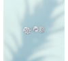products/pave-sun-stud-earrings-ready-to-wear-capsul-804105.png