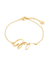 products/sterling-silver-joy-signature-bracelet-ready-to-wear-capsul-gold-532582.png