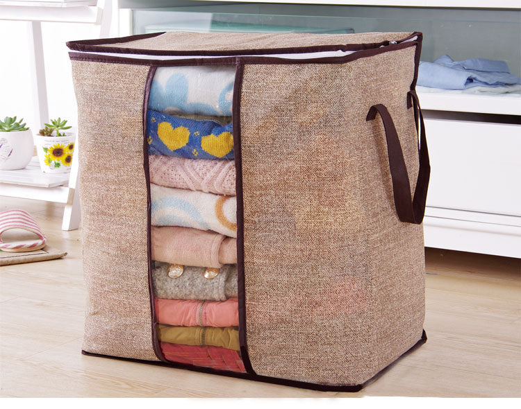 Image result for PORTABLE CLOTHING BAG