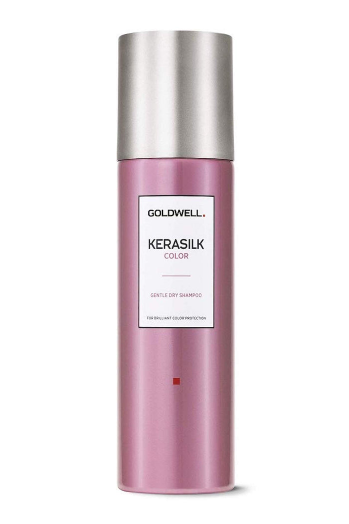 Goldwell Kerasilk Color Dry Shampoo