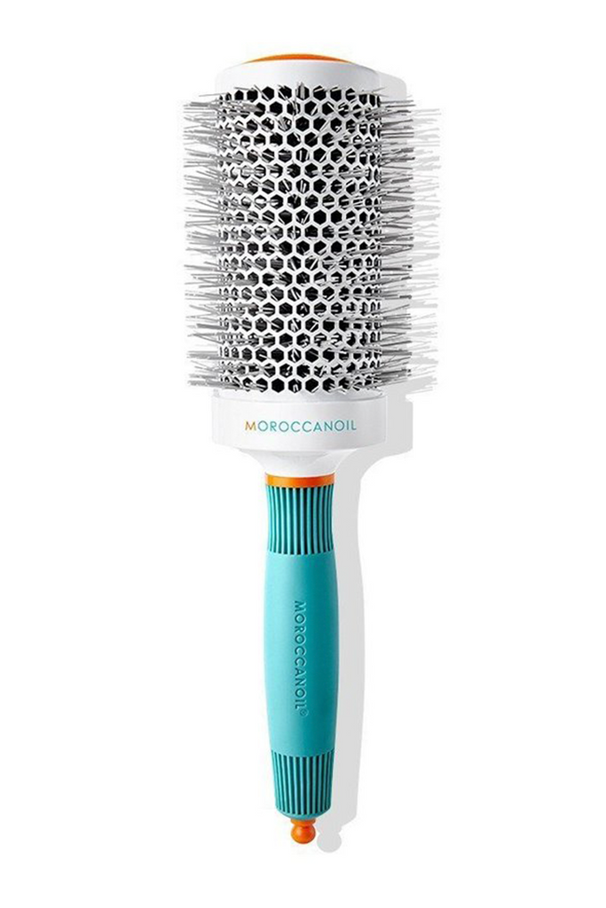 Moroccanoil Tools Ceramic Round Brush - Glamalot