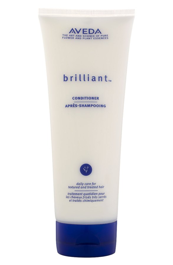 Aveda Brilliant Conditioner - Glamalot