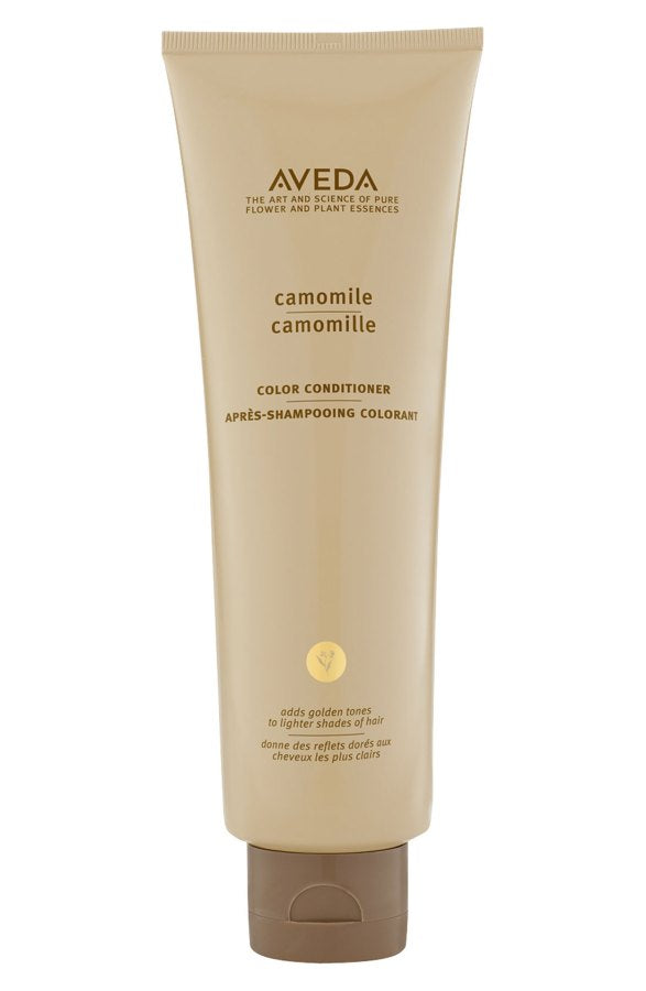 Aveda Camomile Conditioner - Glamalot