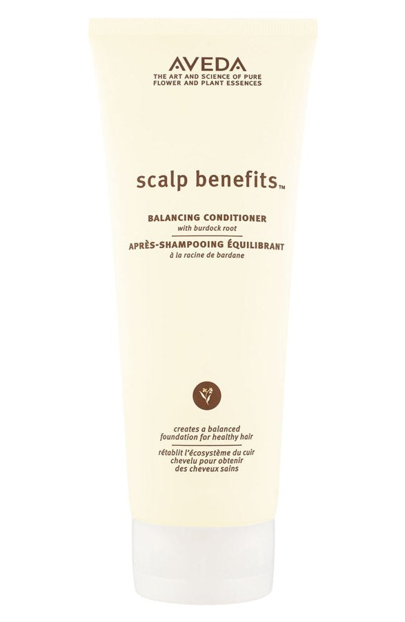 Aveda Scalp Benefits Conditioner - Glamalot