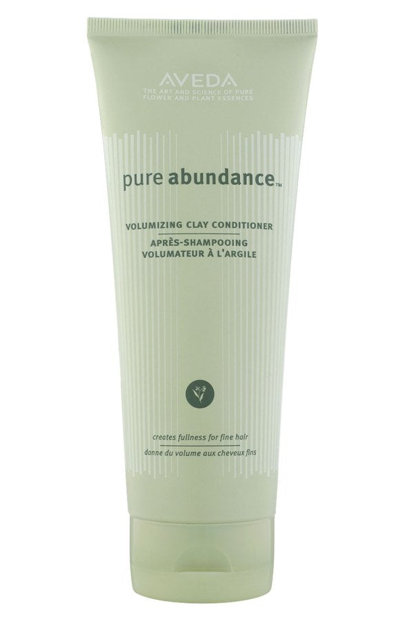 Aveda Pure Abundance Conditioner - Glamalot