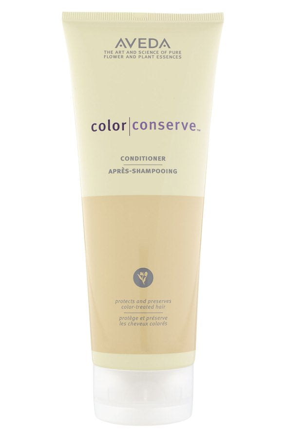 Aveda Color Conserve Conditioner - Glamalot