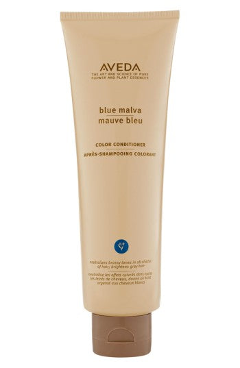Aveda Blue Malva Conditioner - Glamalot