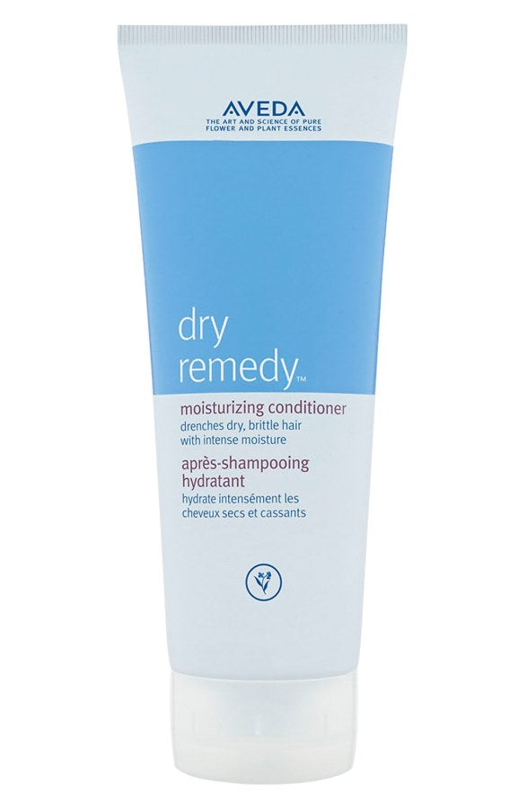 Aveda Dry Remedy Moisturizing Conditioner - Glamalot