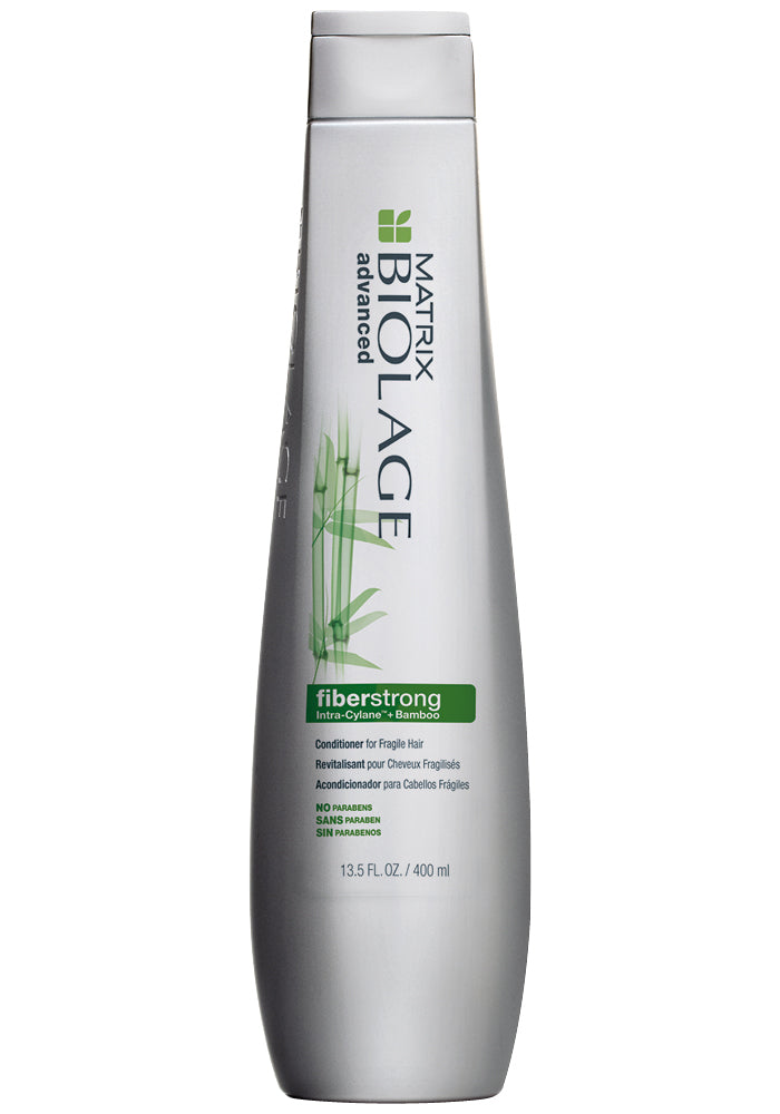 Matrix FiberStrong Conditioner - Glamalot