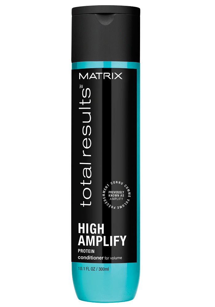 Matrix Total Results High Amplify Conditioner - Glamalot