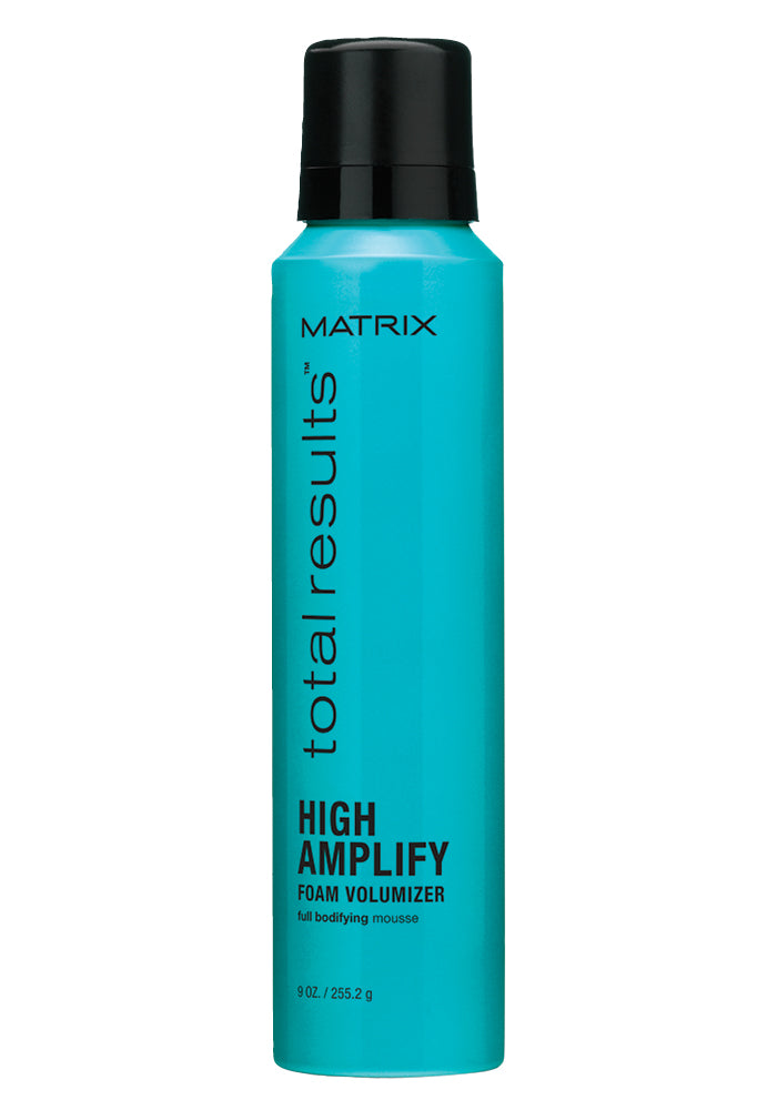 Matrix Total Results High Amplify Foam Volumizer - Glamalot