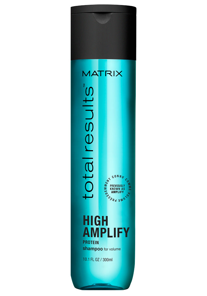 Matrix Total Results High Amplify Shampoo - Glamalot