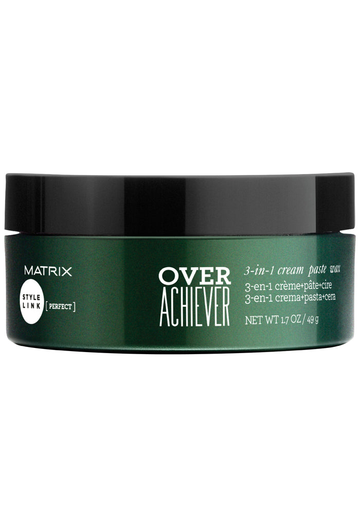 Matrix Over Achiever - Glamalot