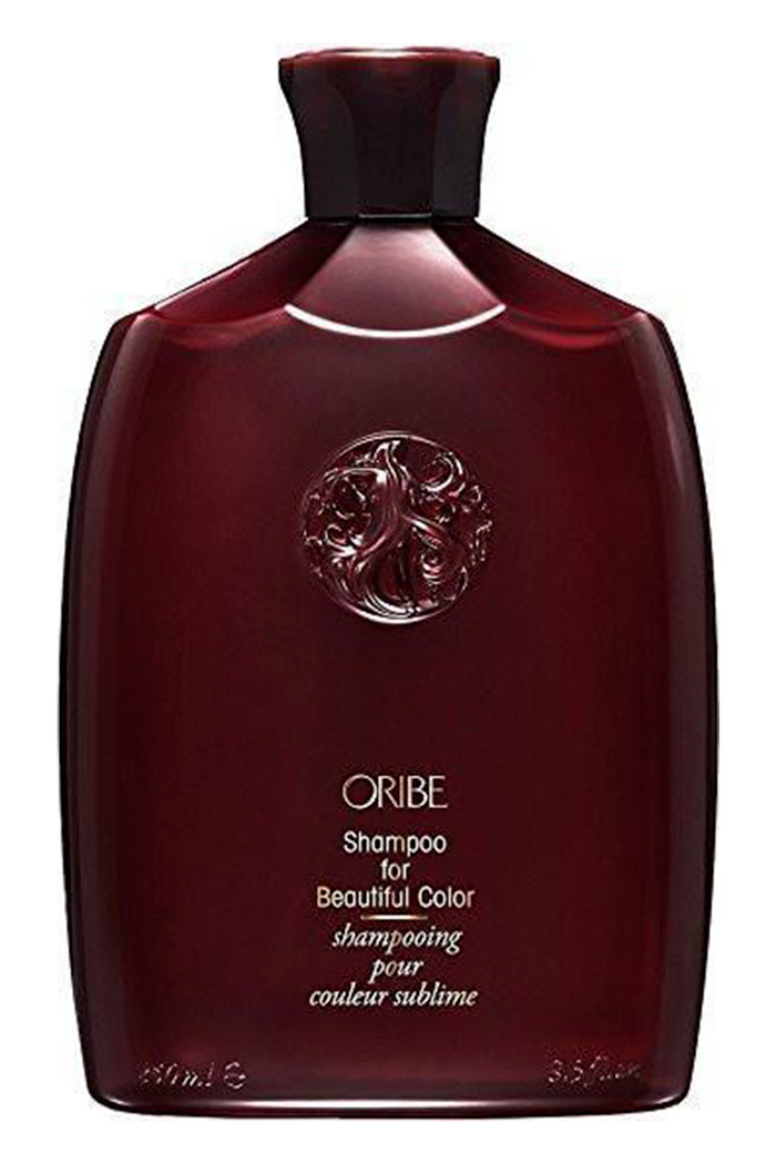 Oribe Shampoo for Beautiful Color - Glamalot