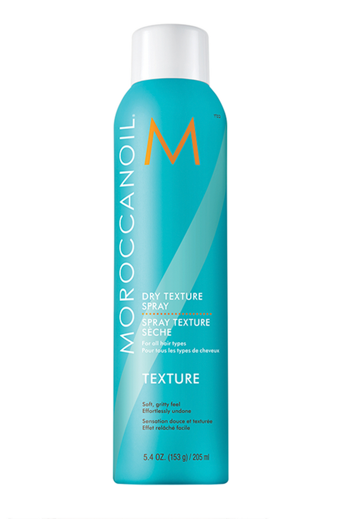 Moroccanoil Dry Texture Spray - Glamalot