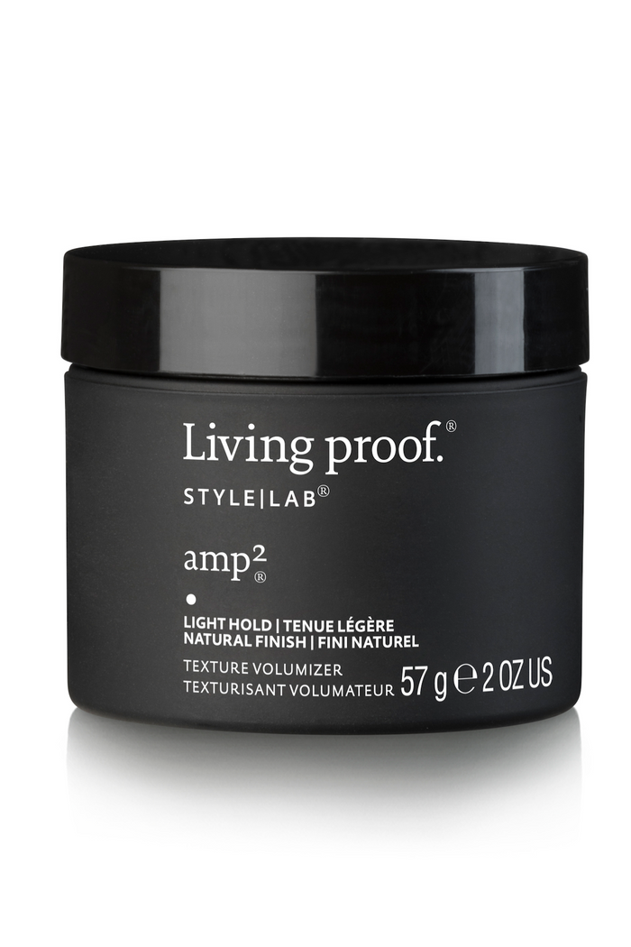 Living Proof Amp2 Texture Volumizer - Glamalot