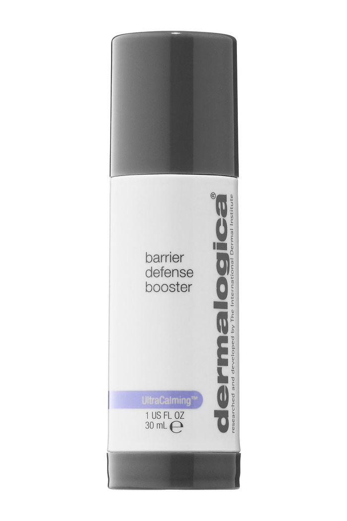 Dermalogica Barrier Defense Booster