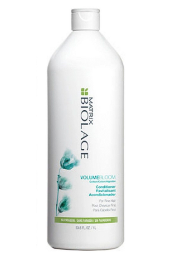 Matrix Volumebloom Conditioner - Glamalot