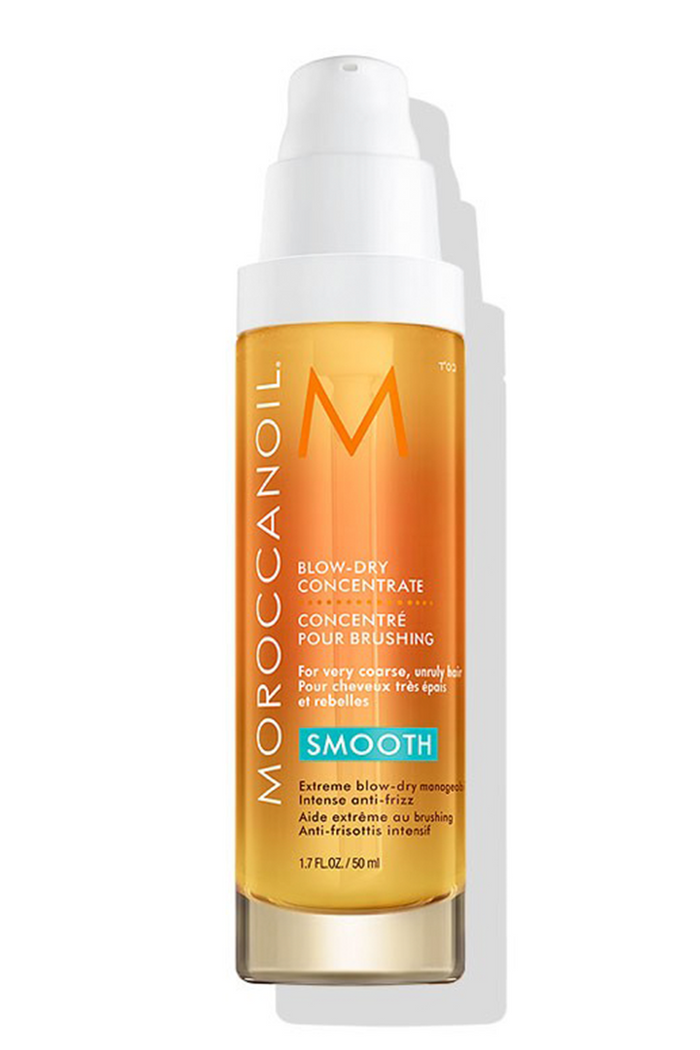 Moroccanoil Blow-Dry Concentrate - Glamalot