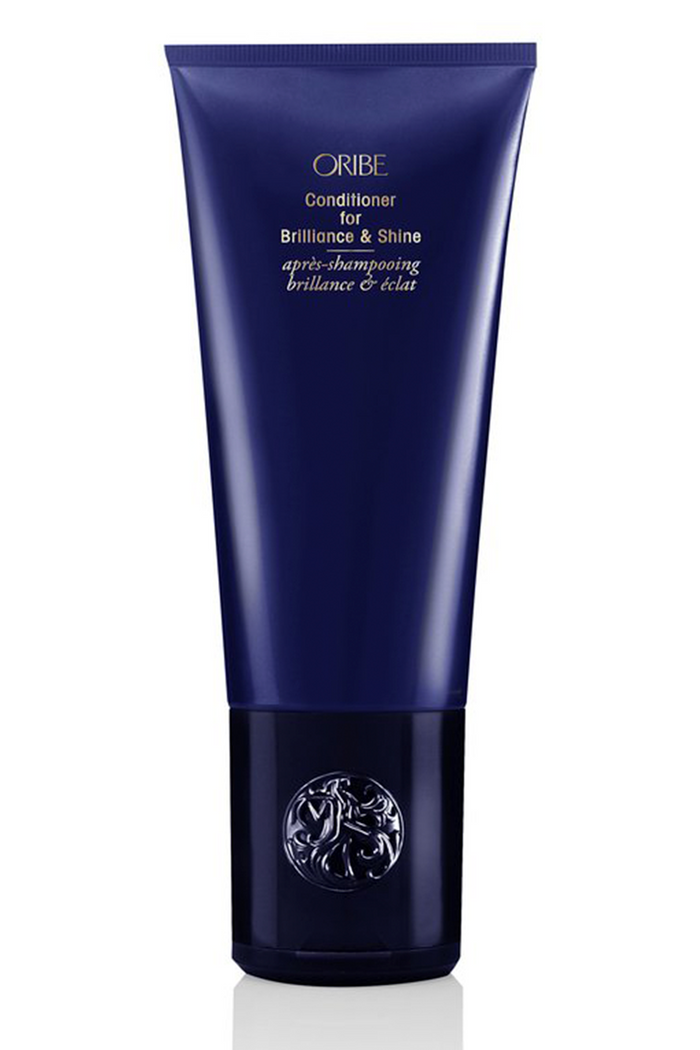Oribe Conditioner for Brilliance and Shine - Glamalot
