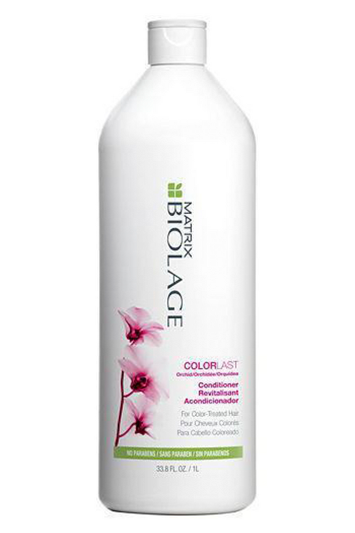 Matrix Colorlast Conditioner - Glamalot