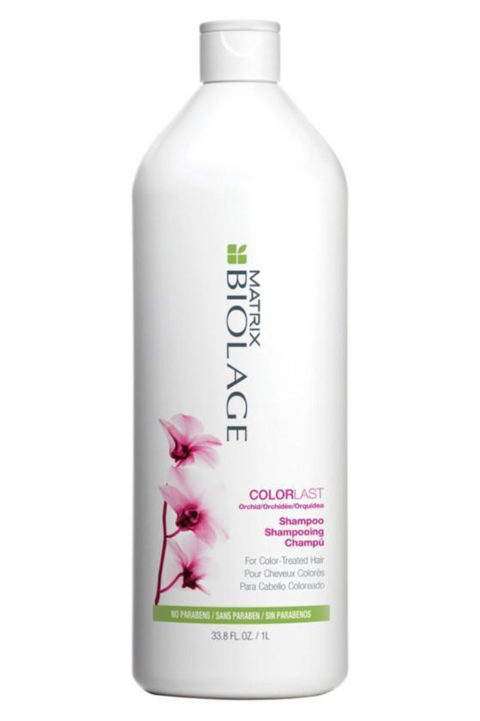 Matrix Colorlast Shampoo - Glamalot