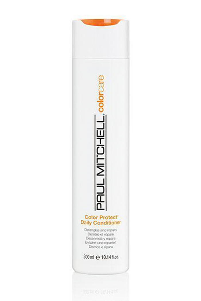 Paul Mitchell Color Protect Daily Conditioner - Glamalot