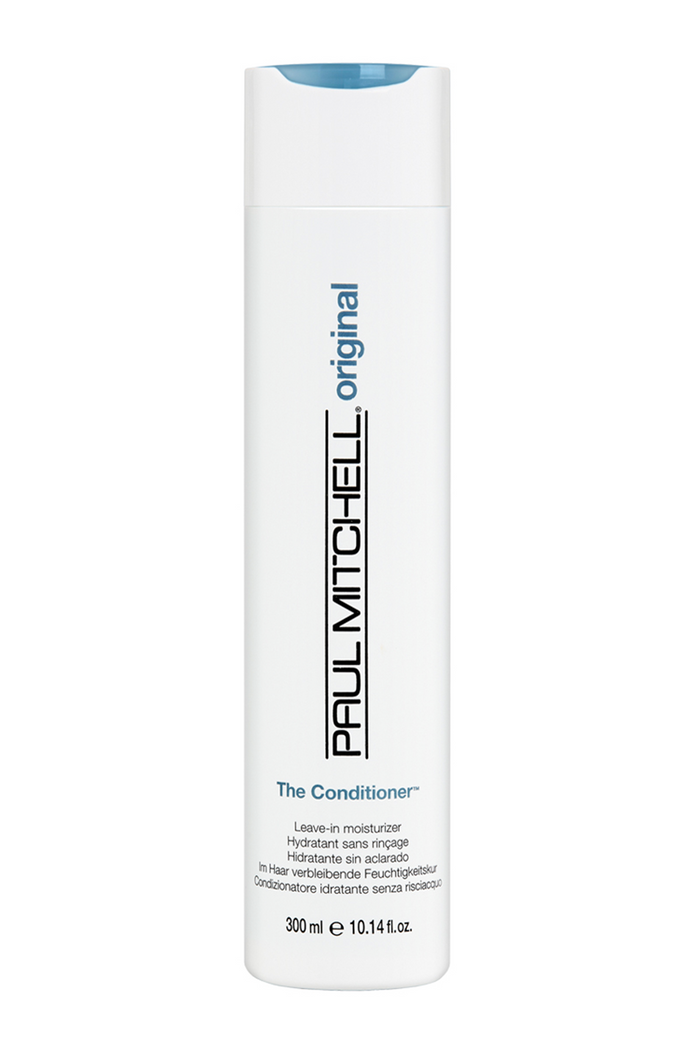 Paul Mitchell The Conditioner - Glamalot