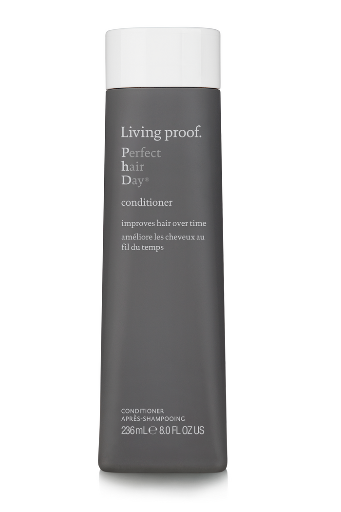 Living Proof PhD Conditioner - Glamalot