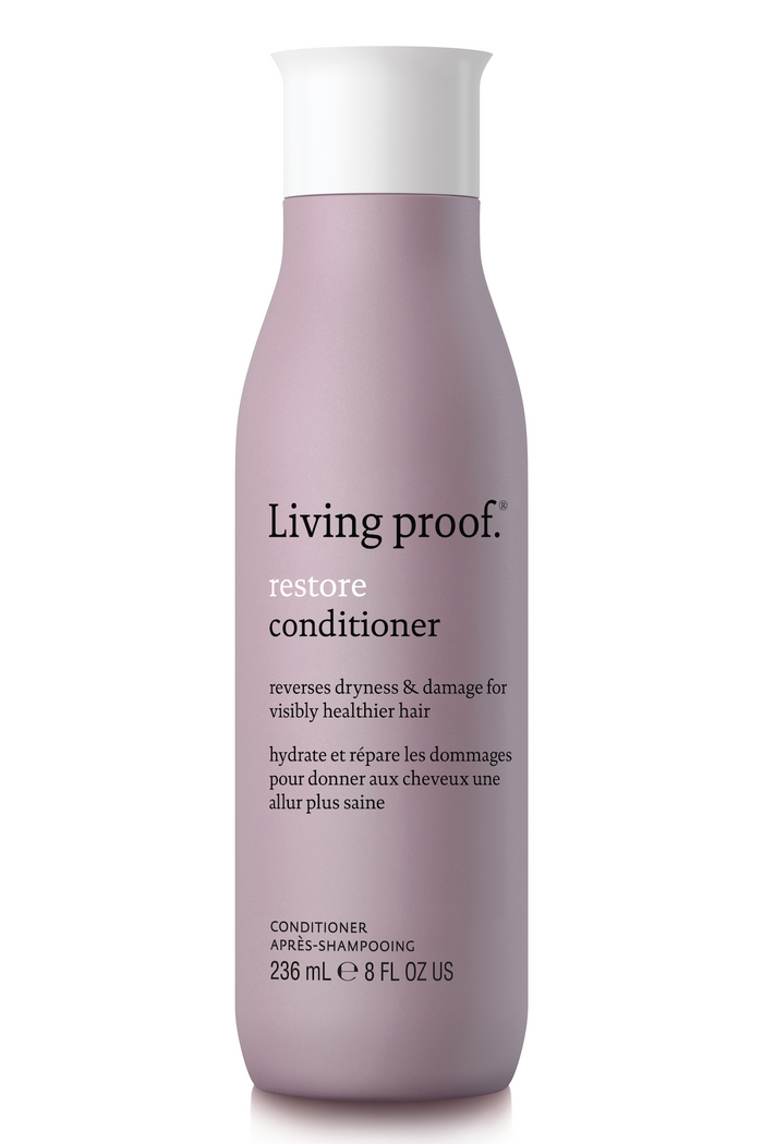 Living Proof Restore Conditioner - Glamalot