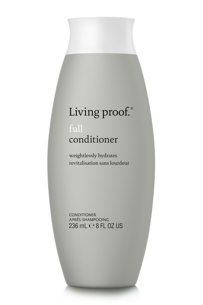Living Proof Full Conditioner - Glamalot