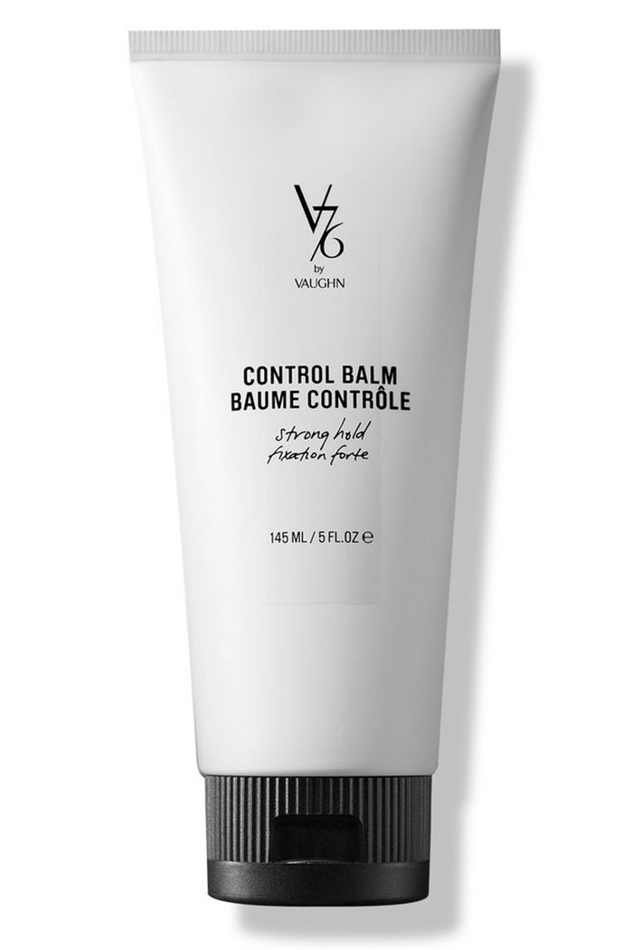 V76 Control Balm Strong Hold - Glamalot