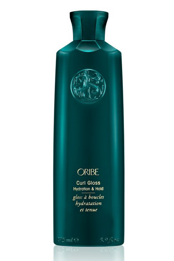 Oribe Curl Gloss Hydration & Hold - Glamalot