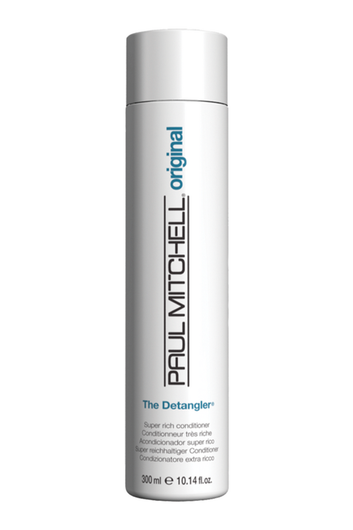 Paul Mitchell The Detangler - Glamalot