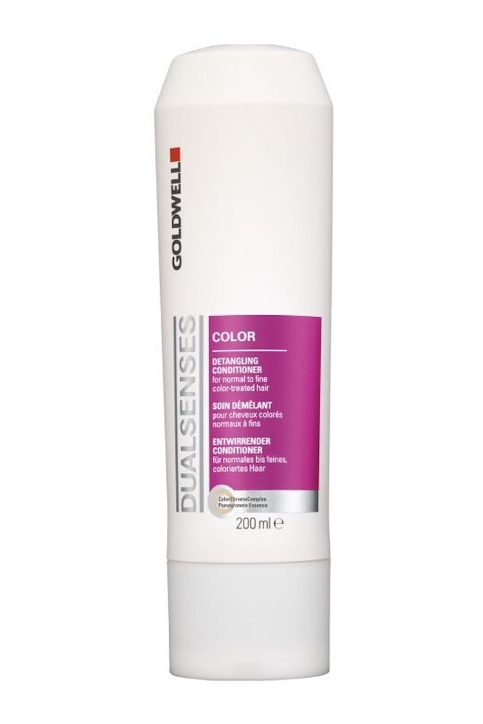 Goldwell Dualsenses Color Detangling Conditioner