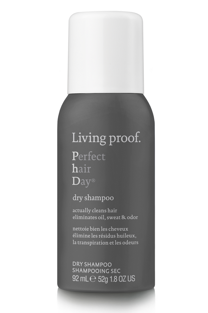 Living Proof PhD Dry Shampoo - Glamalot