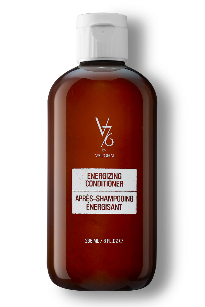 V76 Energizing Conditioner - Glamalot