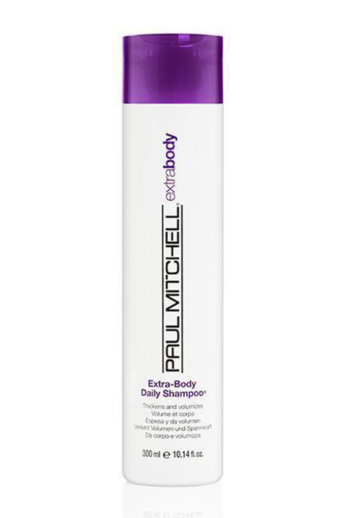 Paul Mitchell Extra Body Daily Shampoo - Glamalot