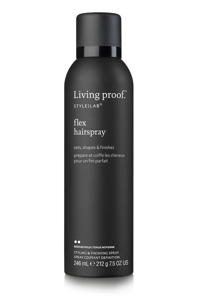 Living Proof Flex Hairspray - Glamalot