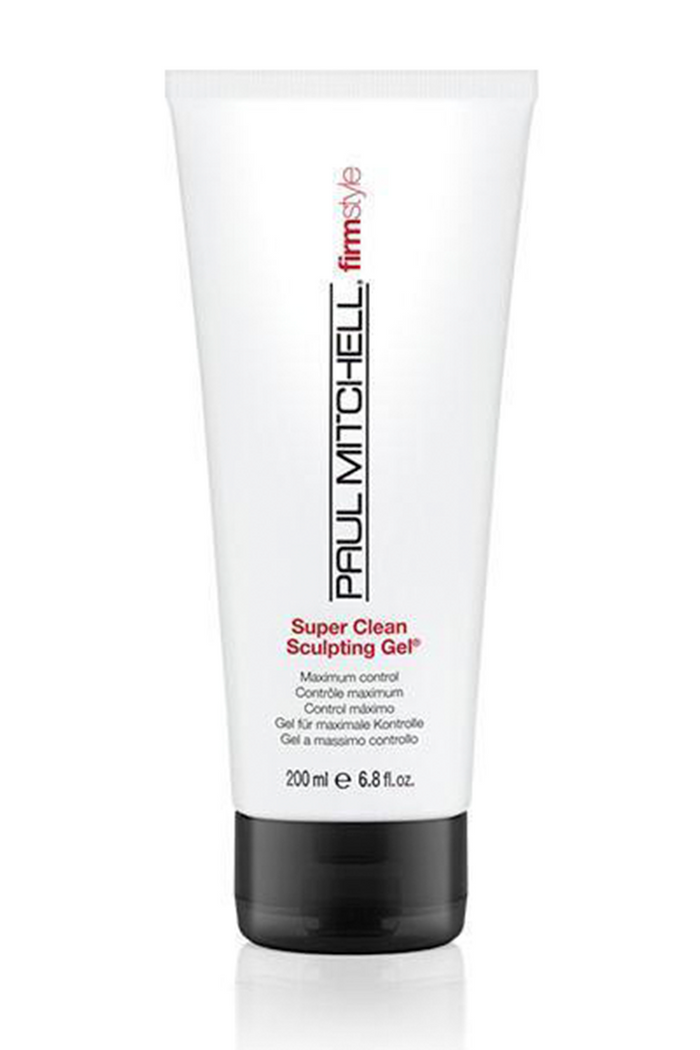 Paul Mitchell Super Clean Sculpting Gel - Glamalot